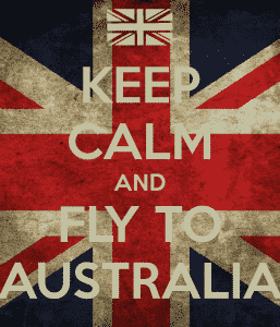 keep-calm-and-fly-to-australia