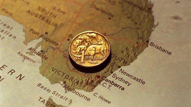 costo della vita in australia