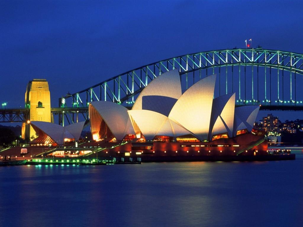 quale citta scegliere in Australia
