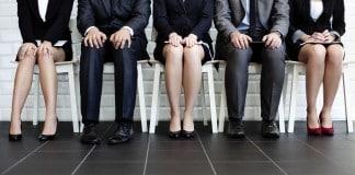 Trovare lavoro in Australia - Vado a vivere in Australia
