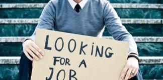 trova lavoro - vado a vivere in Australia