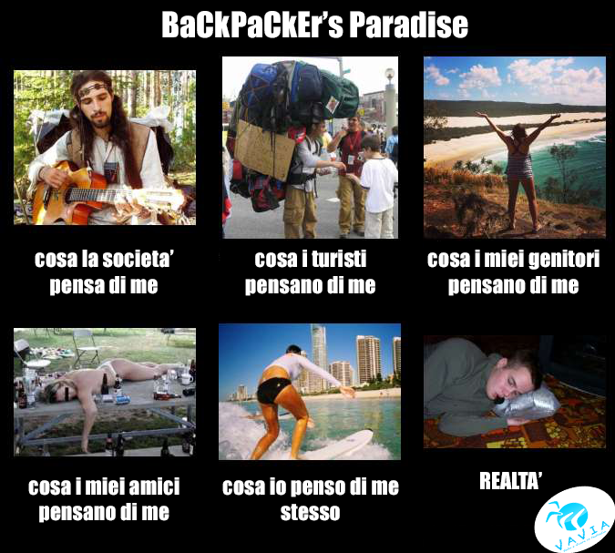 backpackerfinal