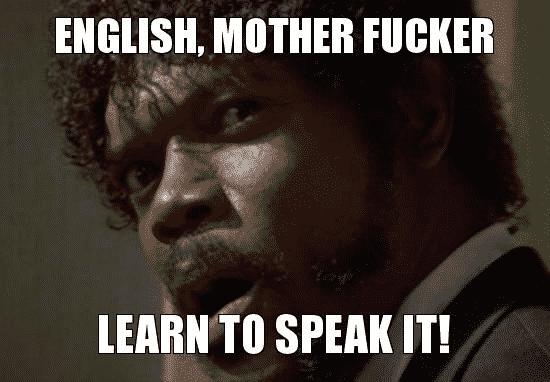 imparare l'inglese - vadoavivereinaustralia.com