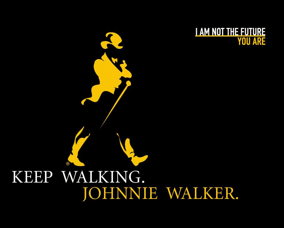 Continua a camminare - Vado a Vivere in Australia