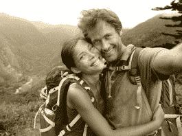 Simone dopo 4 mesi d'Australia - Vado a vivere in Australia