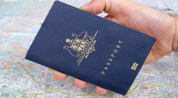 novità visti australiani 2015