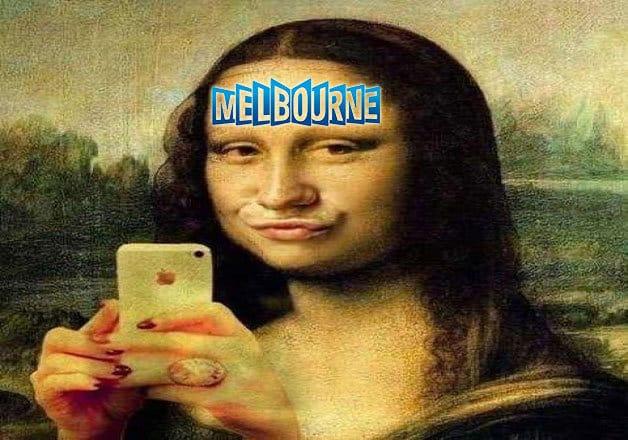 Melbourne migliore città al mondo