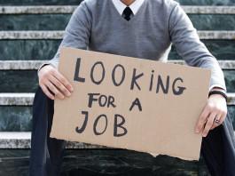 trovare lavoro in Australia