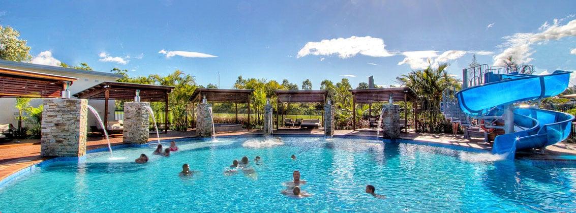 Gold Coast Australia 2